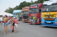 XI Master Truck - Sobota - 6752_foto_24opole_1205.jpg