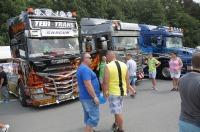 XI Master Truck - Sobota - 6752_foto_24opole_1206.jpg