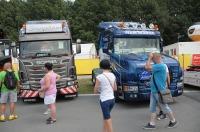 XI Master Truck - Sobota - 6752_foto_24opole_1207.jpg