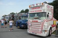 XI Master Truck - Sobota - 6752_foto_24opole_1208.jpg