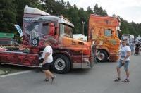 XI Master Truck - Sobota - 6752_foto_24opole_1209.jpg
