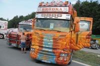 XI Master Truck - Sobota - 6752_foto_24opole_1210.jpg