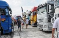 XI Master Truck - Sobota - 6752_foto_24opole_1211.jpg