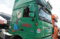 XI Master Truck - Sobota - 6752_foto_24opole_1213.jpg