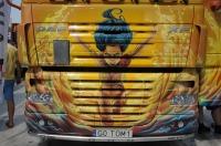 XI Master Truck - Sobota - 6752_foto_24opole_1214.jpg
