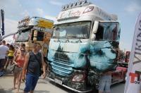 XI Master Truck - Sobota - 6752_foto_24opole_1216.jpg