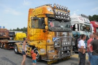 XI Master Truck - Sobota - 6752_foto_24opole_1217.jpg