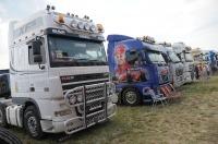 XI Master Truck - Sobota - 6752_foto_24opole_1219.jpg