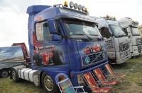 XI Master Truck - Sobota - 6752_foto_24opole_1220.jpg