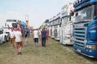 XI Master Truck - Sobota - 6752_foto_24opole_1221.jpg