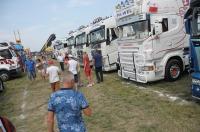 XI Master Truck - Sobota - 6752_foto_24opole_1222.jpg