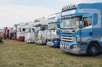 XI Master Truck - Sobota - 6752_foto_24opole_1224.jpg