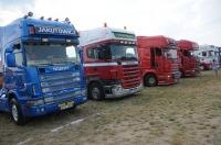 XI Master Truck - Sobota - 6752_foto_24opole_1225.jpg