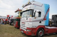 XI Master Truck - Sobota - 6752_foto_24opole_1226.jpg