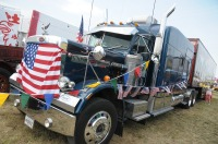 XI Master Truck - Sobota - 6752_foto_24opole_1227.jpg