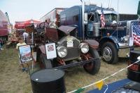 XI Master Truck - Sobota - 6752_foto_24opole_1229.jpg