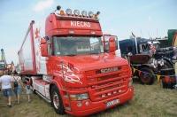 XI Master Truck - Sobota - 6752_foto_24opole_1230.jpg