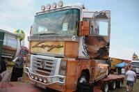 XI Master Truck - Sobota - 6752_foto_24opole_1231.jpg