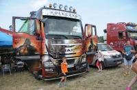 XI Master Truck - Sobota - 6752_foto_24opole_1232.jpg