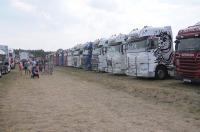 XI Master Truck - Sobota - 6752_foto_24opole_1234.jpg