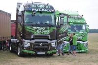 XI Master Truck - Sobota - 6752_foto_24opole_1236.jpg