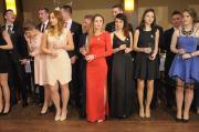 STUDNIÓWKI 2016 - Zespół Szkół Elektrycznych w Opolu