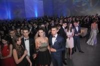 STUDNIÓWKI 2016 - Liceum Ogólnokształcące nr II w Opolu - 7137_foto_24opole0143.jpg