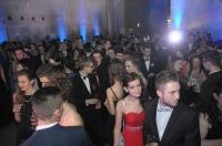STUDNIÓWKI 2016 - Liceum Ogólnokształcące nr II w Opolu - 7137_foto_24opole0147.jpg