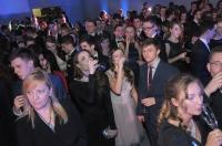 STUDNIÓWKI 2016 - Liceum Ogólnokształcące nr II w Opolu - 7137_foto_24opole0148.jpg