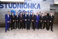 STUDNIÓWKI 2016 - Zespół Szkół Budowlanych w Brzegu - 7140_foto_24opole0050.jpg