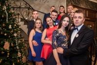 STUDNIÓWKI 2016 - Zespół Szkół nr 1 w Kędzierzynie Koźlu - 7141_foto_24opole0057.jpg