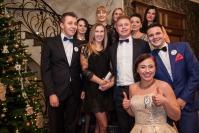 STUDNIÓWKI 2016 - Zespół Szkół nr 1 w Kędzierzynie Koźlu - 7141_foto_24opole0060.jpg