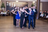 STUDNIÓWKI 2016 - Zespół Szkół nr 1 w Kędzierzynie Koźlu - 7141_foto_24opole0076.jpg
