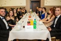 STUDNIÓWKI 2016 - Zespół Szkół nr 1 w Kędzierzynie Koźlu - 7141_foto_24opole0102.jpg