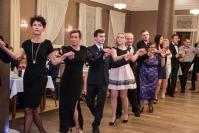 STUDNIÓWKI 2016 - Zespół Szkół nr 1 w Kędzierzynie Koźlu - 7141_foto_24opole0120.jpg