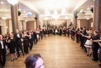 STUDNIÓWKI 2016 - Zespół Szkół nr 1 w Kędzierzynie Koźlu - 7141_foto_24opole0123.jpg