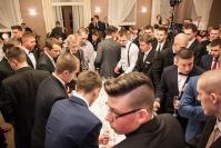 STUDNIÓWKI 2016 - Zespół Szkół nr 1 w Kędzierzynie Koźlu - 7141_foto_24opole0130.jpg