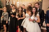 STUDNIÓWKI 2016 - Zespół Szkół nr 1 w Kędzierzynie Koźlu - 7141_foto_24opole0132.jpg