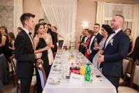 STUDNIÓWKI 2016 - Zespół Szkół nr 1 w Kędzierzynie Koźlu - 7141_foto_24opole0136.jpg