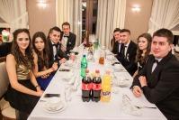 STUDNIÓWKI 2016 - Zespół Szkół nr 1 w Kędzierzynie Koźlu - 7141_foto_24opole0139.jpg