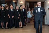 STUDNIÓWKI 2016 - Zespół Szkół nr 1 w Kędzierzynie Koźlu - 7141_foto_24opole0140.jpg