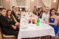 STUDNIÓWKI 2016 - Zespół Szkół nr 1 w Kędzierzynie Koźlu - 7141_foto_24opole0141.jpg