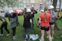Bieg w Kasku 2016 - Dziewczyny na Politechniki w Opolu - 7248_foto_24opole20127.jpg