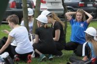 Bieg w Kasku 2016 - Dziewczyny na Politechniki w Opolu - 7248_foto_24opole20153.jpg
