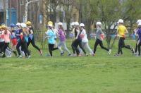 Bieg w Kasku 2016 - Dziewczyny na Politechniki w Opolu - 7248_foto_24opole20294.jpg