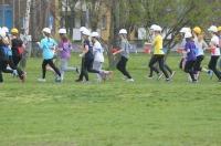 Bieg w Kasku 2016 - Dziewczyny na Politechniki w Opolu - 7248_foto_24opole20295.jpg