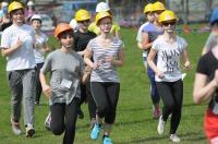 Bieg w Kasku 2016 - Dziewczyny na Politechniki w Opolu - 7248_foto_24opole20340.jpg