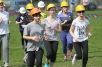 Bieg w Kasku 2016 - Dziewczyny na Politechniki w Opolu - 7248_foto_24opole20341.jpg