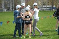 Bieg w Kasku 2016 - Dziewczyny na Politechniki w Opolu - 7248_foto_24opole20348.jpg