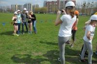 Bieg w Kasku 2016 - Dziewczyny na Politechniki w Opolu - 7248_foto_24opole20351.jpg